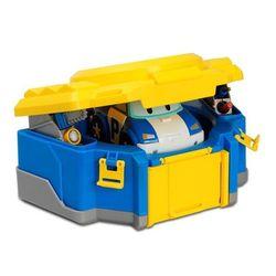 Робокар Поли Кейс для трансформера Поли 12,5 см (без машинки) 83076