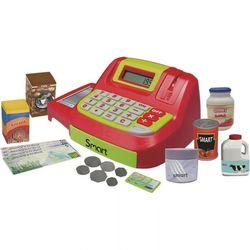 Касса электронная с калькулятором Smart 1680621