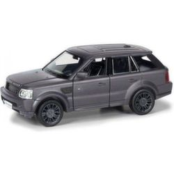 Коллекционная модель 1:32 Range Rover Sport Uni-Fortune металл  554007M