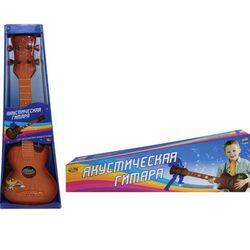 DoReMi гитара акустическая D-00040