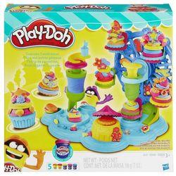 Набор Карнавал сладостей Play-Doh B1855