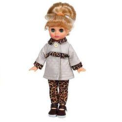 Кукла Эля 16 Весна В904