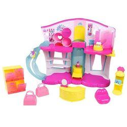 Игровой набор Шопкинс Дом моды Shopkins 56036