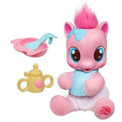 My Little Pony Мягкая малышка Пинки Пай A2005H