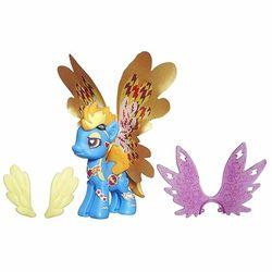 My Little Pony Пони с крыльями B0371 в ассортименте