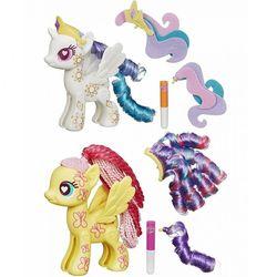 My Little Pony Набор Создай своего пони B0375 в ассортименте