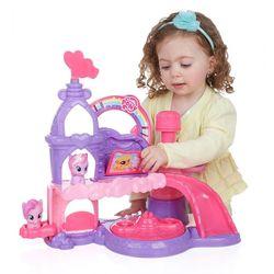 My Little Pony Игровой набор Музыкальный Праздничный Замок B1648