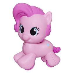My Little Pony Моя первая пони Пинки Пай B1911Н