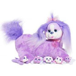 Собачка Кэнди и ее щенки 42108