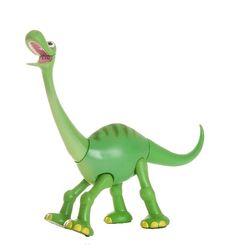 Подвижная фигурка Хороший Динозавр Арло 62902/62021