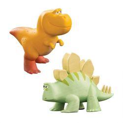 Игровой набор Хороший Динозавр Нэш и Мэри Элис 62303