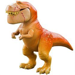 Большая фигурка Хороший динозавр Ти-Рекс Буч 62903/ 62041