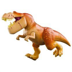 Фигурка Хороший Динозавр Скачущий Бур, звук 62102