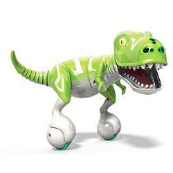 Dino Zoomer Динозавр интерактивный 14404