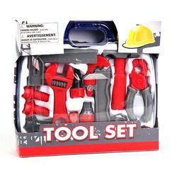 Игровой набор инструментов для мальчиков GT5362 / 1103547