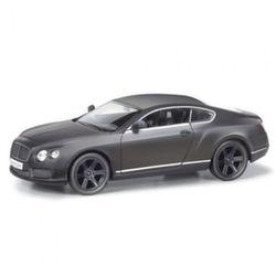 Инерционная машинка Bentley Continental GT V8 1:32 554021M