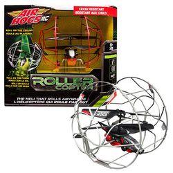 Радиоуправляемая игрушка Вертолет в клетке Air Hogs 44501