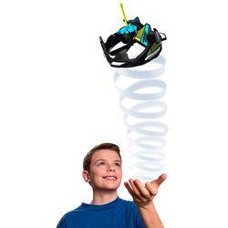 Сенсорная игрушка Air Hogs Летающая тарелка 44363-2