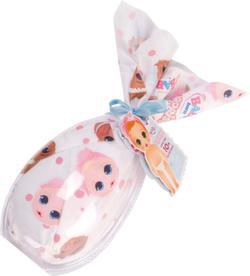 Кукла Беби Бон сюрприз серия 2 904-091