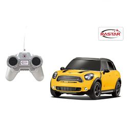 Машина р/у Mini Countryman 1:24 71700