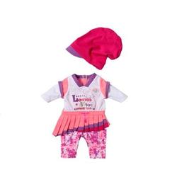 Одежда для кукол Baby Born 819-371