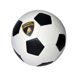 Мяч футбольный Lamborghini LB3MW