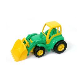 Трактор с ковшом Чемпион 48 см П-0476
