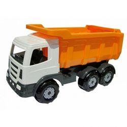Гузовик дорожный Премиум 67 см П-37244