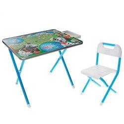 Набор мебели №1 Далматинцы 939353