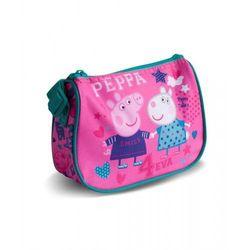 Сумочка Свинка Пеппа Superstar 30288
