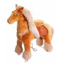 Поницикл лошадка Королевская малая PonyCycle 3043