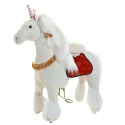 Поницикл Единорог малый PonyCycle 3042