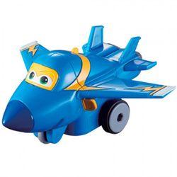 Инерционный самолет Джером Супер Крылья YW710130