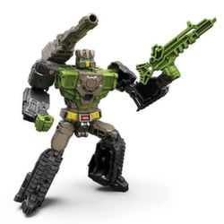 Transformers Трансформер Titan Master Furos B7762/7028