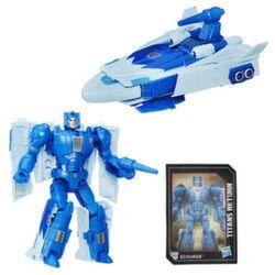 Transformers Трансформер Скордж Scourge B7762/7029