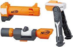 Нерф набор аксессуаров Меткий стрелок Nerf Modulus B1537