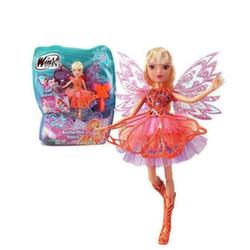 Кукла Винкс Стелла Баттерфликс  28 см IW01131400