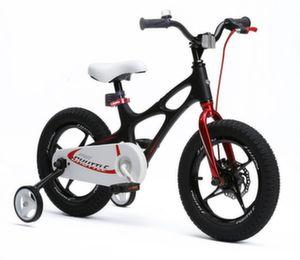 Велосипеды Royal Baby