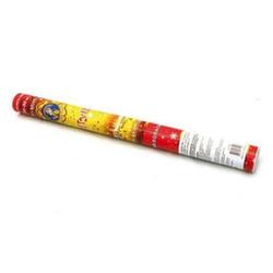 Хлопушка новогодняя конфетти и серпантин Н61054
