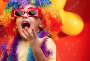 Карнавальные костюмы и аксессуары для праздника