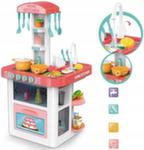 Детские игровые кухни - новинки уже в продаже.